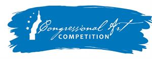 congressional-art-competition-logo_0
