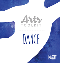 dance-toolkit-logo-1