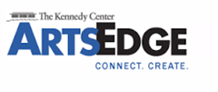 kennedy-center-arts-edge