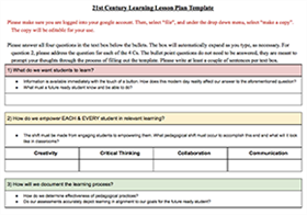 21st-century-learning-lesson-plan-template-thumbnail