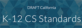 draft-ca-k-12-cs-standards