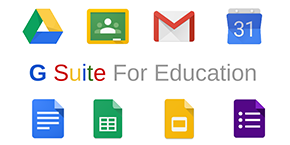 g-suite-for-education