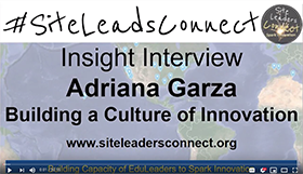 insight-interview-adriana-garza-thumbnail