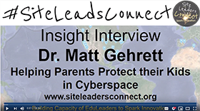 insight-interview-matt-gehrett-thumbnail