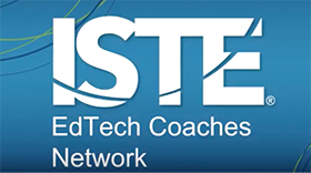 iste-edtech-coaches-network