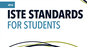 iste-standards-graphic