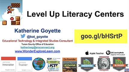 level-up-literacy-centers-preso