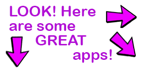 look-great-apps