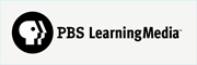 pbs-learning-media-adbox