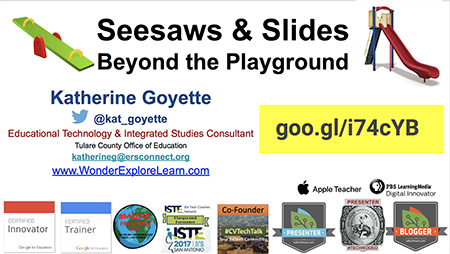 seesaws-and-slides-preso