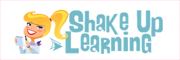 shakeup_learning_adbox