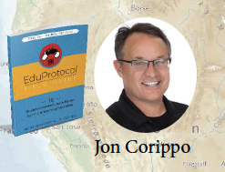 tech-rodeo-jon-corippo