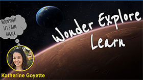 wonder-explore-learn
