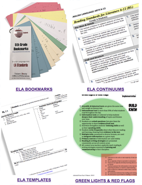 ela-tcoe-created-resources