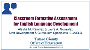 classroom-formative-assessment-for-eld-thumbnail