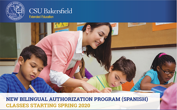 csu-bakersfield-bilingual-authorization-program