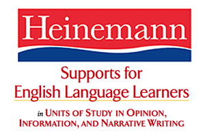 heinemann-supports-for-ells-banner