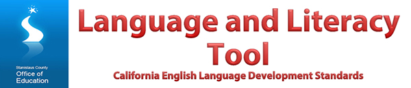 language-literacy-tool-stanislaus-adbox