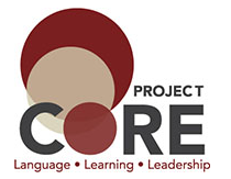 project_core_logo