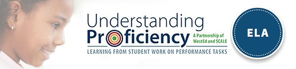 understanding-proficiency