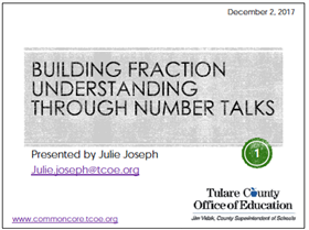 building-fraction-understanding-thumbnail