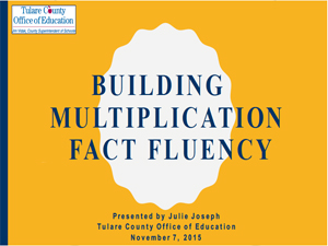 building-multiplication-fact-fluency-preso8EFBC3A215D3
