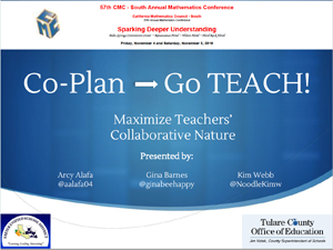 cmc-south-nov-2016-go-plan-go-teach