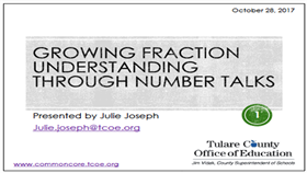 growing-fraction-understanding-number-talks-thumbnail