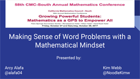making-sense-of-word-problems-mindset-thumbnail