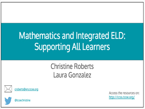 math-and-integrated-eld-preso-thumbnail