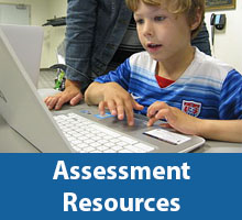 math-assessment-resources-category