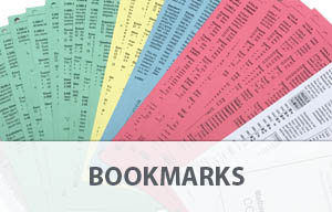 math-bookmarks-button