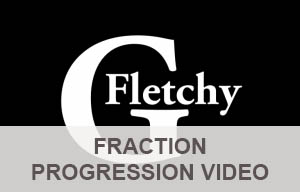 math-gfletchy-fraction-progression-video-button