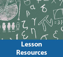 math-lesson-resources-category