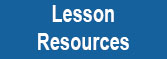 math-lesson-resources-mini-button-blue