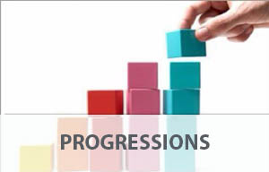 math-progressions-button