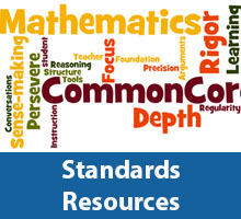 math-standards-resources-category