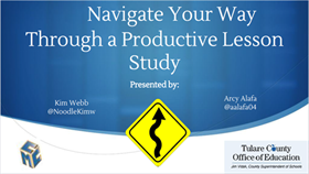 navigate-your-way-through-productive-thumbnail