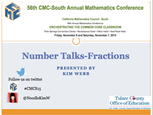 number-talks-fractions-preso