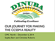 our-journey-making-ccsm-reality-adbox