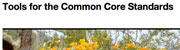 tools_common_core_icon