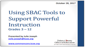 using-sbac-tools-grades-3-12-thumbnail