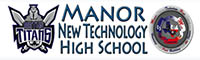manor-new-tech-high-school-logo