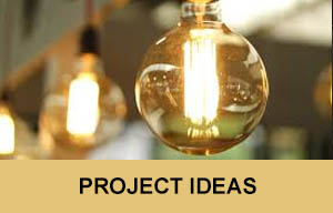 pbl-project-ideas-button