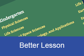 better-lesson-box