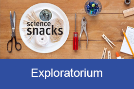 exploratorium-science-snacks-button