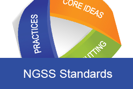 ngss-standards-box