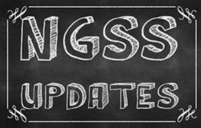 ngss-updates-chalk-button