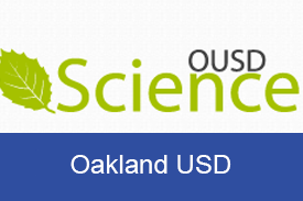 oakland-usd-button