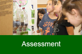 science-assessment